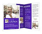0000090339 Brochure Templates