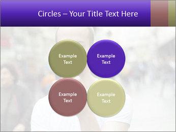 Selfie Photo PowerPoint Templates - Slide 38