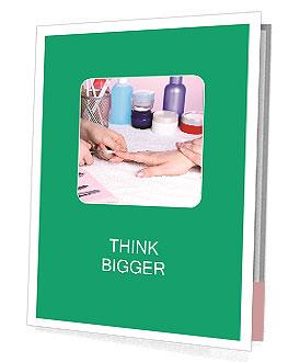 0000090340 Presentation Folder