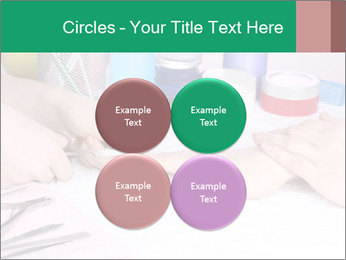 Manicur Treatment PowerPoint Templates - Slide 38