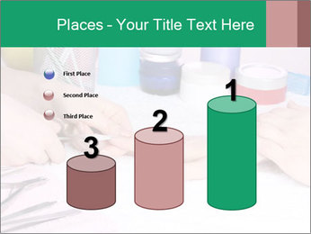 Manicur Treatment PowerPoint Templates - Slide 65