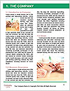 0000090340 Word Template - Page 3