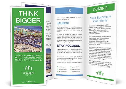0000090341 Brochure Template