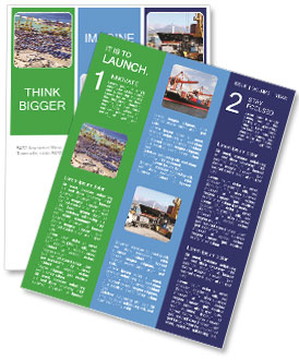 0000090341 Newsletter Templates