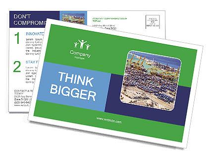 0000090341 Postcard Template