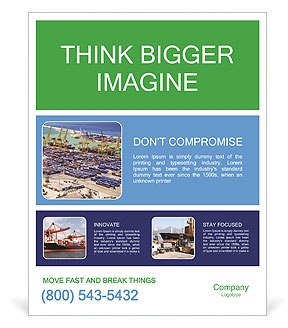 0000090341 Poster Template