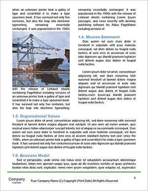 0000090341 Word Template - Page 4