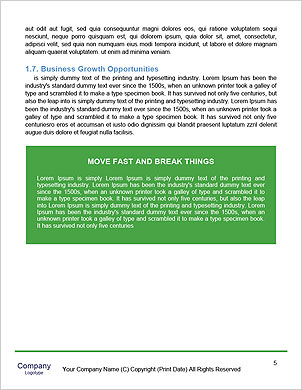 0000090341 Word Template - Page 5
