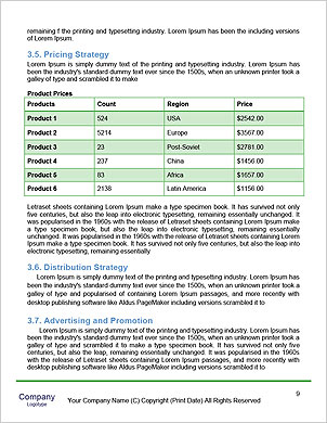 0000090341 Word Template - Page 9