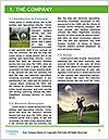 0000090342 Word Template - Page 3
