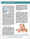0000090343 Word Templates - Page 3