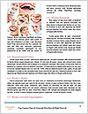 0000090343 Word Templates - Page 4