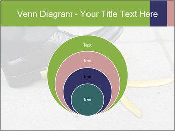 Slide On Banana Peel PowerPoint Template - Slide 34