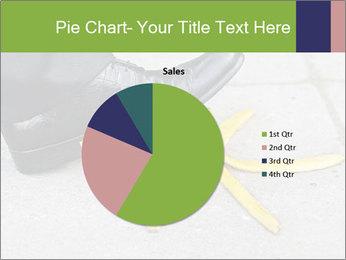 Slide On Banana Peel PowerPoint Template - Slide 36