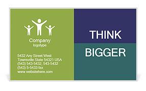 0000090345 Business Card Templates
