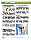 0000090345 Word Template - Page 3