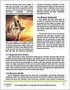 0000090345 Word Template - Page 4