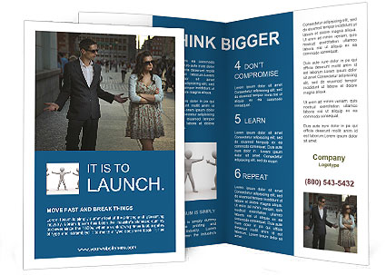 0000090346 Brochure Template
