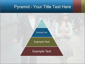 Couple Argue PowerPoint Templates - Slide 30