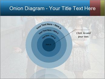 Couple Argue PowerPoint Templates - Slide 61