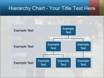 Couple Argue PowerPoint Templates - Slide 67