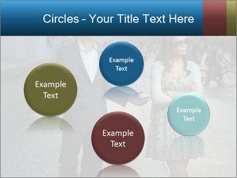 Couple Argue PowerPoint Templates - Slide 77