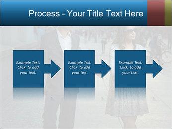 Couple Argue PowerPoint Templates - Slide 88