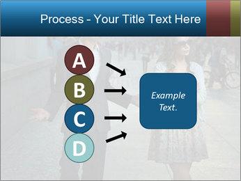 Couple Argue PowerPoint Templates - Slide 94