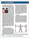 0000090346 Word Templates - Page 3