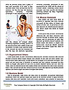 0000090346 Word Templates - Page 4
