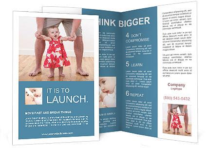 0000090347 Brochure Template