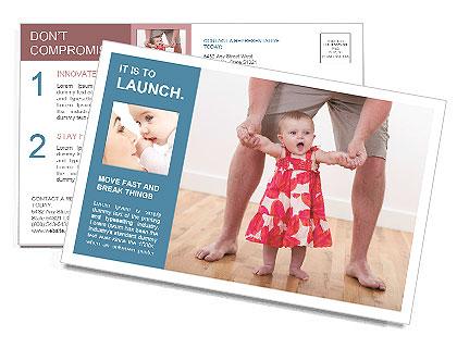 0000090347 Postcard Templates