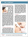 0000090347 Word Templates - Page 3
