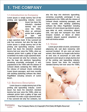 0000090347 Word Template - Page 3