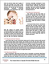 0000090347 Word Template - Page 4