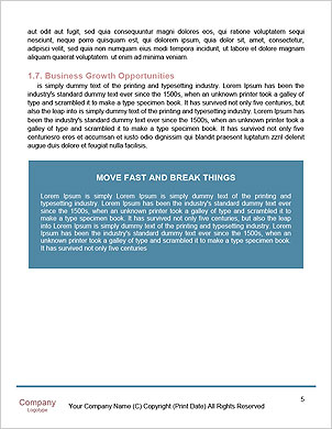 0000090347 Word Template - Page 5