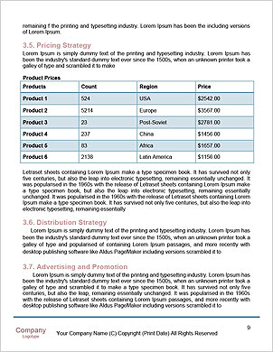0000090347 Word Template - Page 9