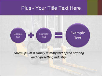 Lifter Machine PowerPoint Template - Slide 75