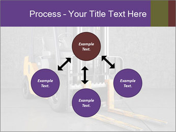 Lifter Machine PowerPoint Template - Slide 91