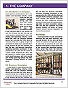 0000090348 Word Templates - Page 3