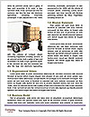 0000090348 Word Template - Page 4