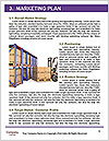 0000090348 Word Templates - Page 8