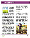 0000090349 Word Templates - Page 3