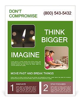 0000090350 Flyer Templates