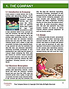 0000090350 Word Templates - Page 3