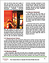 0000090350 Word Templates - Page 4