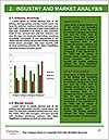 0000090350 Word Templates - Page 6