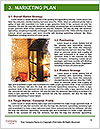 0000090350 Word Templates - Page 8