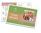 0000090351 Postcard Template