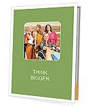 0000090351 Presentation Folder